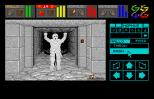 Dungeon Master Atari ST 05