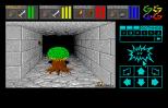 Dungeon Master Atari ST 06