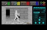 Dungeon Master Atari ST 07