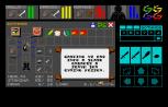 Dungeon Master Atari ST 08