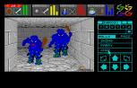 Dungeon Master Atari ST 13