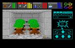 Dungeon Master Atari ST 15