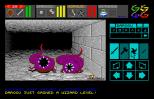 Dungeon Master Atari ST 16