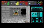 Dungeon Master Atari ST 18