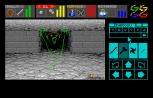 Dungeon Master Atari ST 19