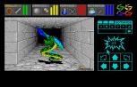 Dungeon Master Atari ST 24