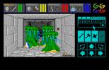 Dungeon Master Atari ST 26