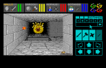 Dungeon Master Atari ST 27