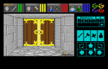 Dungeon Master Atari ST 28