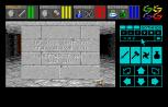 Dungeon Master Atari ST 29