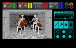 Dungeon Master Atari ST 30