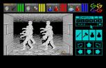Dungeon Master Atari ST 35
