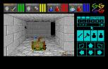Dungeon Master Atari ST 36