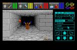 Dungeon Master Atari ST 37