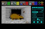 Dungeon Master Atari ST 38