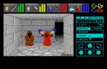 Dungeon Master Atari ST 39