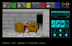Dungeon Master Atari ST 43