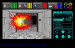 Dungeon Master Atari ST 46