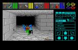 Dungeon Master Atari ST 47