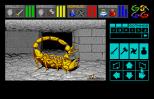 Dungeon Master Atari ST 48