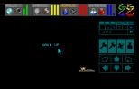 Dungeon Master Atari ST 50