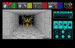 Dungeon Master Atari ST 51