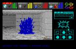 Dungeon Master Atari ST 52