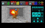 Dungeon Master Atari ST 57