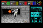 Dungeon Master Atari ST 58