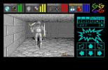 Dungeon Master Atari ST 59