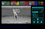 Dungeon Master Atari ST 60