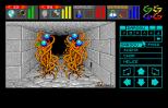 Dungeon Master Atari ST 61