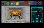 Dungeon Master Atari ST 62