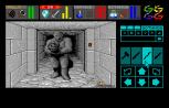 Dungeon Master Atari ST 63