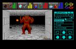 Dungeon Master Atari ST 68