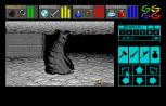 Dungeon Master Atari ST 69