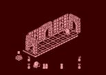 Head Over Heels Atari 800 06
