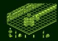 Head Over Heels Atari 800 68