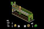 Head Over Heels Atari ST 48