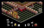 Head Over Heels Atari ST 58
