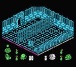 Head Over Heels MSX 04