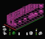 Head Over Heels MSX 29