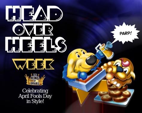 Head-Over-Heels-poster-1