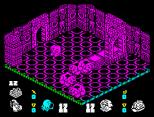Head Over Heels ZX Spectrum 27