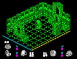 Head Over Heels ZX Spectrum 50
