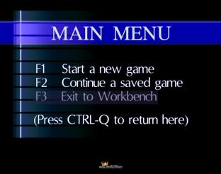 Hired Guns Amiga 01