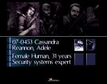 Hired Guns Amiga 02