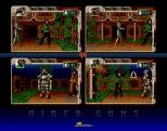 Hired Guns Amiga 04