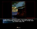 Hired Guns Amiga 25