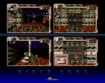 Hired Guns Amiga 26